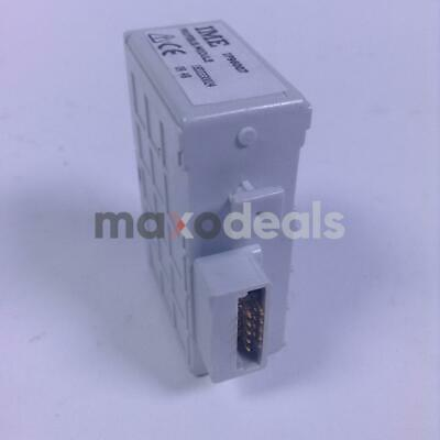 IME IF96007 Profibus module Multifunction interface NFP