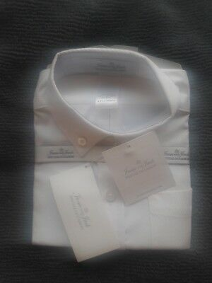 JANIE AND JACK, Boys Dress Shirt, Size 18-24 months, Special Occasion