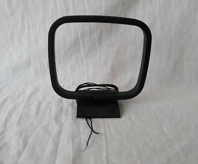 Sony Am Loop Antenna 729 Picclick Uk