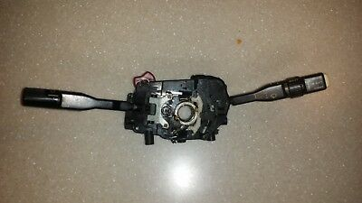 1986-93 Mazda pickup Truck B2000 B2200 B2600 B2600i Combination Switch W/Cruise