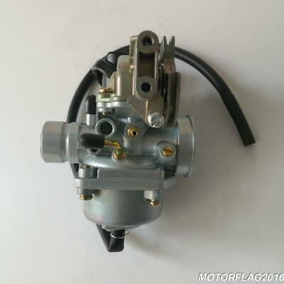 Carburetor for 2 stroke Scooter Minarelli JOG50 ZR50 EVO 5BM 5SU VINO50 BWS50