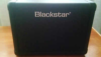 Blackstar FLY 3 mini amplificatore da studio