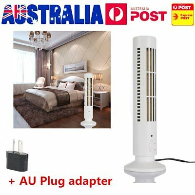 Air Cleaner White Purifier Best Gift Air Purifier Cleaner Freshener White GUW