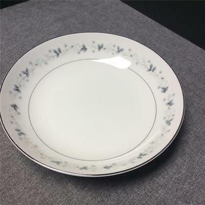 Roselle Pattern by Fine China of Japan Bowl 7 3/4""