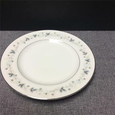 "Roselle Pattern 3737 by Fine China of Japan Bread and Butter 6"" Plate"