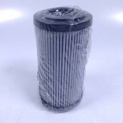 MP Filtri CU100A25N Filter Element 25 µm Collapse Pres: 10bar NFP