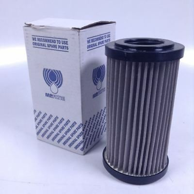 MP Filtri CU100M90 Replacement Filter part NFP