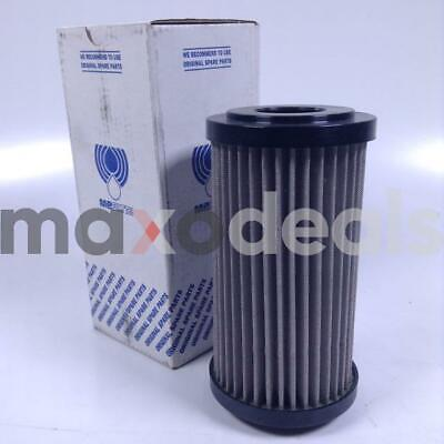 MP Filtri MF1002M90NB Filter Element 90µm Collapse Pres: 3bar NFP