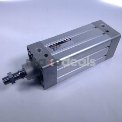 SMC CP95SDB80-125 Cylinder bore 80 stroke 125 NFP