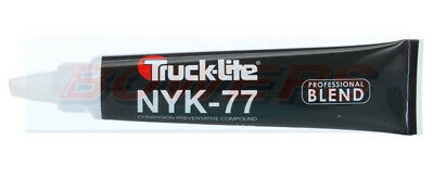 Trucklite Nyk-77 Anti Corrosion Preventative Compound Grease Electrical Contacts