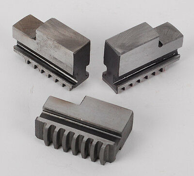 Quick Chuck Truck Jaws #70041 Large Jaw Set
