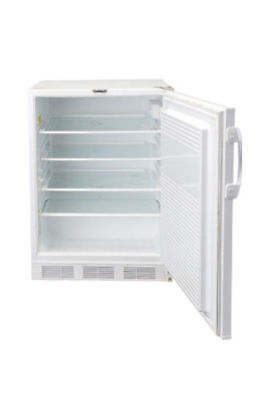 Thermo 1.8 CuFt Lab Fridge, Model 02LREETSA, Low Noise,Working Great!