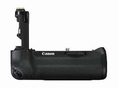 Canon BG-E16 Battery Grip for EOS 7D Mark II 9130B001