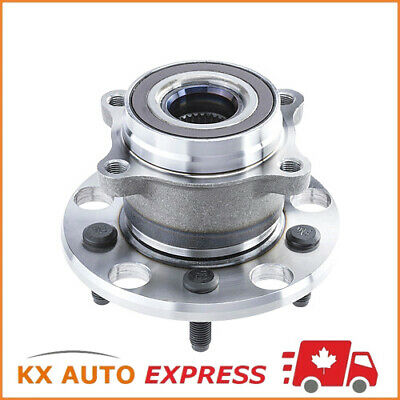 REAR Wheel Hub & Bearing Assembly fits Left or Right Side for Lexus