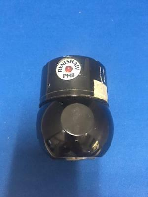 Renishaw PH8 Read Head for CMM - for parts or trade in