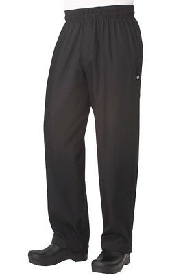 chef works pants xl