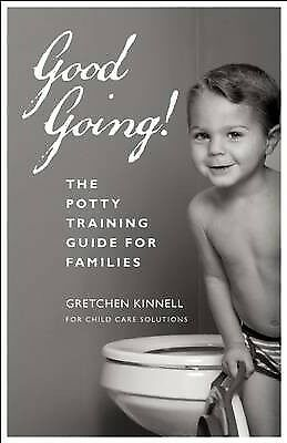 Good Going! Family Companion: Pack of 25 Brochures for Parents by Gretchen...