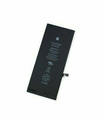 NEW OEM Cell Replacement Battery For Apple iphone 6 - 1810mAh - 0 Cycle