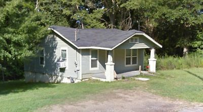 REAL ESTATE INVESTORS!! *Amazing 3 Bed 2 Bath Single Family Home in Mississippi*