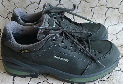 good 100% quality professional sale LOWA RENEGADE GTX LO Ws Gr.40 Damen Wanderschuh Outdoor ...
