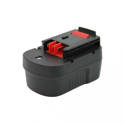 Replacement Power Tool Batterie pour RYOBI 14.4 V RY6200 RY62 RY6201 L3H5
