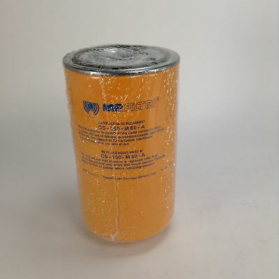 Mp Filtri CS-150-M60-A Spin on filter filterpatrone CS150M60A NMP Sealed
