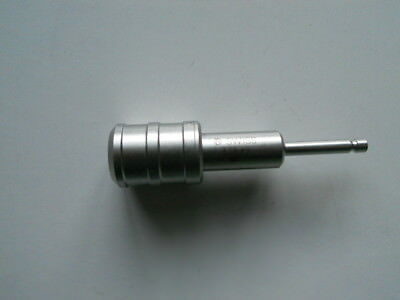 Synthes Swiss Big Quick Coupling 338.49. Free UK P&P.