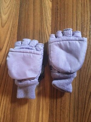 Thinsulate Snow Gloves 40 Gram - Size SMALL