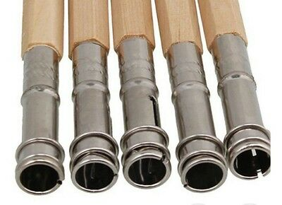 5 piece drawing pencil extender lengthening tool