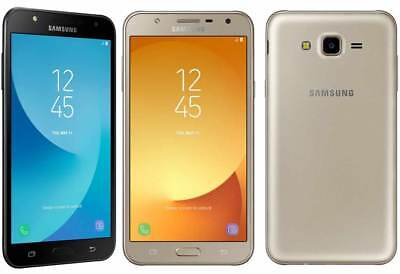 Brand New Samsung Galaxy J7 Core 32Gb Sm-J701F/Ds Dual Sim 4G Lte Unlock 2018