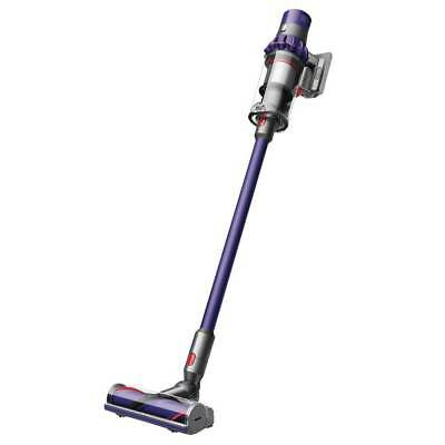 Dyson 226419-01 Cyclone V10 Animal Handstick Vacuum Cleaner