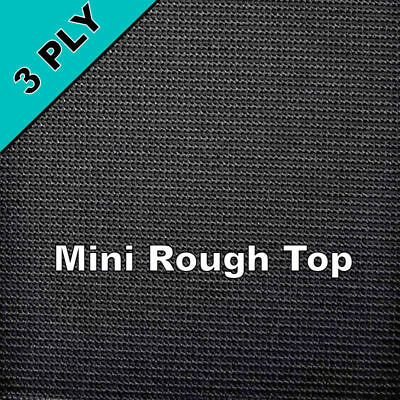 "6.8"" Width 