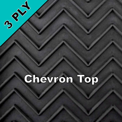 "7"" Width 