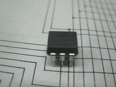 CNY17-4 OPTOCOUPLER  PHOTOTRANSISTOR OUTPUT WITH BASE CONNECTION  2PCS