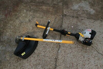 Ryobi Combi Multi Tool  Brush Cutter / Strimmer