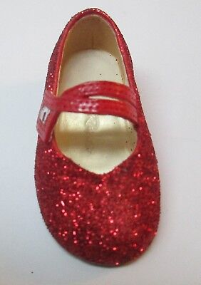 Just The Right Shoe Princess 27315 New In Box