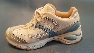 Just the Right Shoe Raine Runner Item 25166 Miniature Sport Shoe Collectible