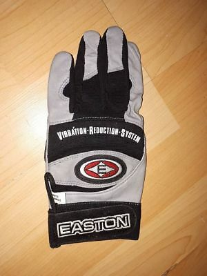 Clearout Sales ! Batting Glove Adult, small, Left hand.