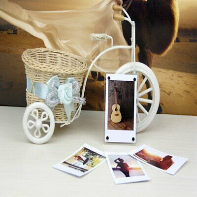 Mini Fridge Magnet Photo Frame For Fujifilm Instax Mini 8 7s 90 Polaroid 300 EU