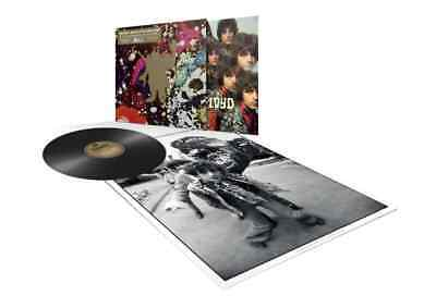 RSD18 PINK FLOYD The Piper At The Gates Of Dawn (mono) *RECORD STORE DAY