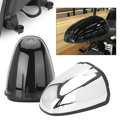 Motorcycle Pillion Rear Seat Cowl Cover For BMW R 1200R NINE T 2014 2015 2016