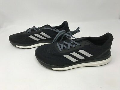 Special Section Mens Adidas Climaheat Sonic Boost Running