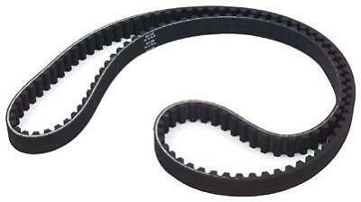 Belt Drives PA-133-118 Panther Final Drive Belt 1 1/8in. - 14mm 133 T