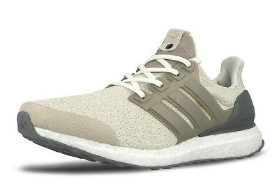 d52cd188544 Adidas Ultra BOOST Lux size 9. Sneakersnstuff x Social Status DB0338. white