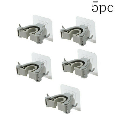 Plastic Counter Tobacco Herb Spice Grinder 4 Piece Herbal Smoke Chromium Crusher