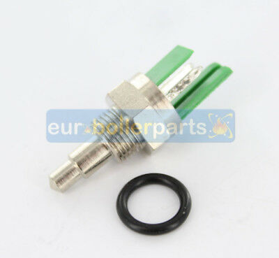 Raveheat Csi 120 & Csi 150  Dhw Temperature Sensor 0007Ter05005/0 New + O'ring