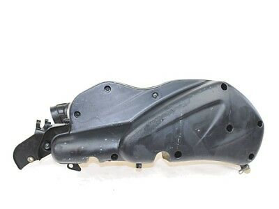 Airbox Piaggio Mp3 Ie Sport Lt Abs 2014 - 2016 1A001831 Air Box