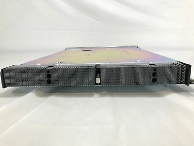 CISCO A9K-RSP-4G ASR 9000 Series Route Switch Processor Data