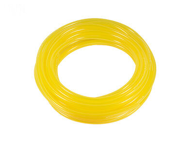 """Tygon Fuel Line .080""""x.140""""   Sold By The Foot! Usa Seller For Fast Shipping"""