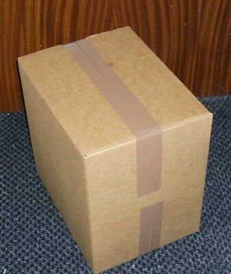 6,5Kg Stamps Used Franked Boxed